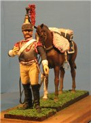 VID soldiers - Napoleonic french army sets 10e4409278det