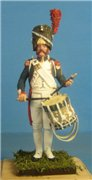 VID soldiers - Napoleonic french army sets 26a53b34c622t