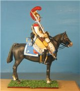 VID soldiers - Napoleonic french army sets 030c7456c6b0t
