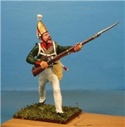 VID soldiers - Napoleonic russian army sets B5c9ca105b0dt