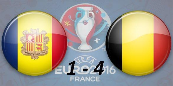 Чемпионат Европы по футболу 2016 A606894f184c