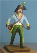 VID soldiers - Napoleonic french army sets - Page 2 925e567e7d13t