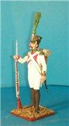 VID soldiers - Napoleonic italian troops 4f9e5a3de959t