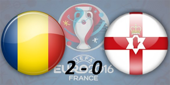 Чемпионат Европы по футболу 2016 076edec7f10a