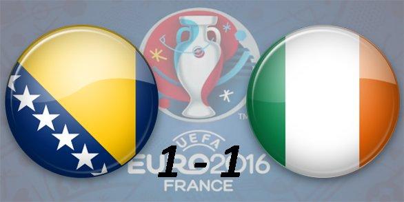 Чемпионат Европы по футболу 2016 832ccb6cb828