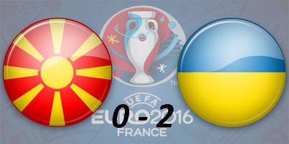Чемпионат Европы по футболу 2016 98ad150ab844