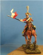 VID soldiers - Napoleonic french army sets - Page 2 26346577e51ft