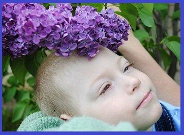 Стань Дедом Морозом для ребенка-инвалида!Новый год 2016! - Страница 22 78b65e522424