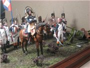 VID soldiers - Vignettes and diorams - Page 2 D7bdb5a353e0t