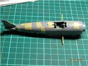 P-47 Тандерболт 1/72 3e63b8d257a2t