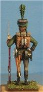 VID soldiers - Napoleonic Saxon army sets Bc52d500f7f8t