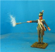 VID soldiers - Napoleonic british army sets De51b3f8d18at