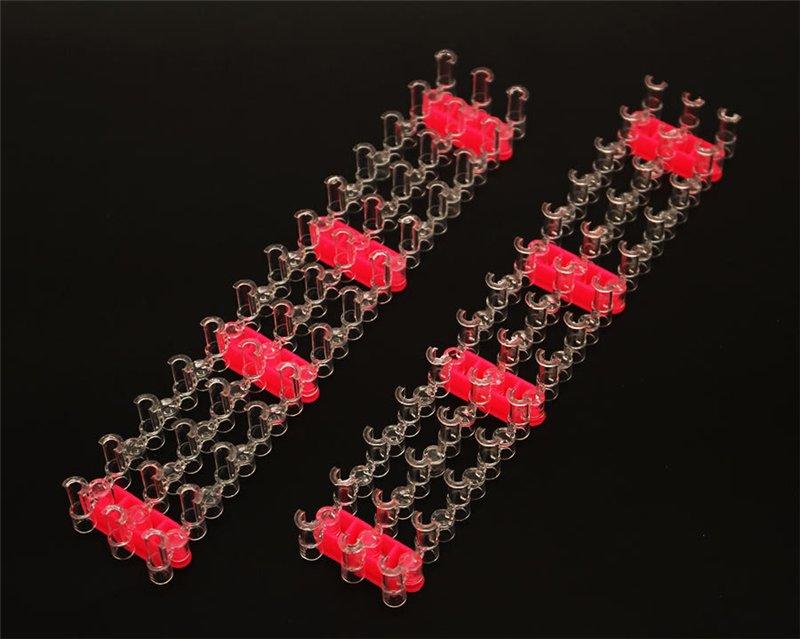 Станки для плетения фенечек Fc391f6e689c