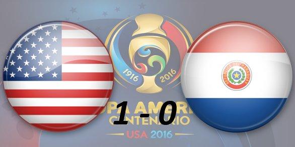 Кубок Америки 2016 92f5ee8d0295