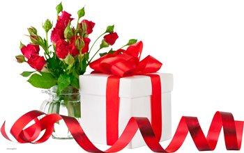 Поздравляем с Днем Рождения Татьяну (tanyulik) 9ccde8aa7c60t