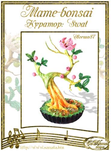 """Галерея """"Mame-bonsai"""" 741b12308ec0t"""