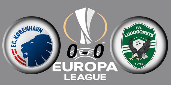 Лига Европы УЕФА 2016/2017 - Страница 2 Ff4e1b3875b7