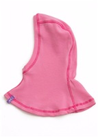 Распродажа того, что в наличии. Смена ассортимента. Одежда для беременных и кормящих  - Страница 7 39fac75f57fct