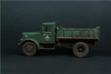 МАЗ-205 D8b912faf012t