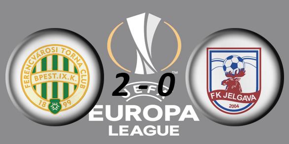 Лига Европы УЕФА 2017/2018 C70530da0175