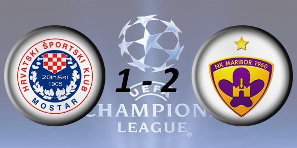 Лига чемпионов УЕФА 2017/2018 F1af583547a8