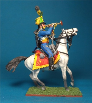 VID soldiers - Napoleonic austrian army sets - Page 2 Dbed51909601t