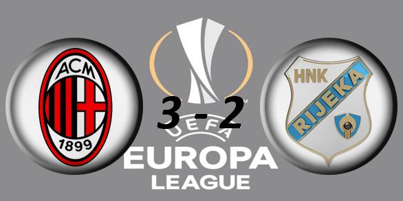 Лига Европы УЕФА 2017/2018 5c20b452c4b7