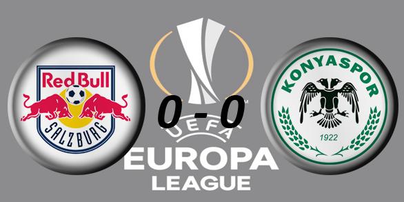 Лига Европы УЕФА 2017/2018 4f82a1ed765b