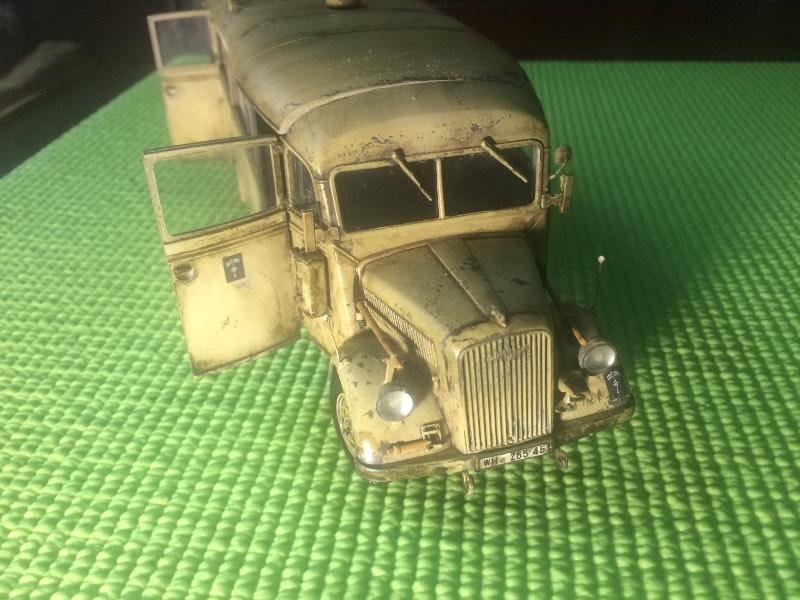 RODEN Opel 3,6-47 Omnibus w39 Ludewig - Страница 3 B3aafc20c1c9
