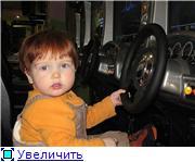 "Голосование в фотоконкурсе ""Веселое детство"" E937426a7540t"