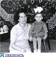 Мамочка любимая моя 780c01d4cac5t