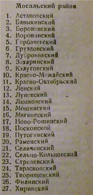 Географическое положение, административно- территориальное отношение Лунево, население Лунево 66c0f776fc05