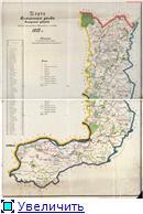 Карты Самарской губернии 21b3d2483cb8t