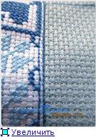 Наши любимые кривульки - Страница 2 D33d459da68ct