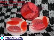 Мыло для влюблённых - Страница 4 B615c435eee1t