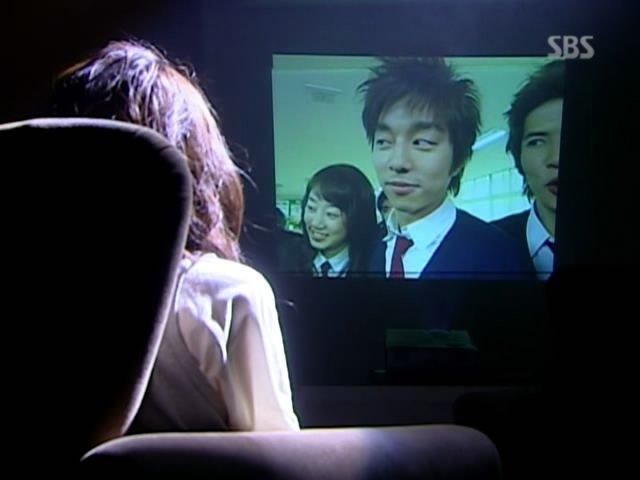 Сериалы корейские - Страница 9 4acba7b7e31e