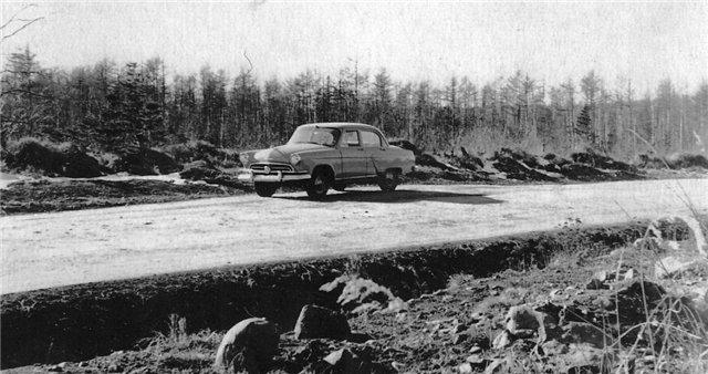 Советская Гавань, фотографии. - Страница 2 078dcd586d36