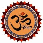 Yoga 9db1ea196491