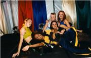 Spice Girls C57cb292c8d3t