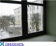 Ноябрь 2006. Мангазеев и Стрыгин осматривают здание УНКВД КО - Страница 2 Cb2b51d395a9t