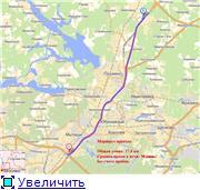 Лавка старины на Ярославском шоссе. Ef055d157bdct