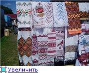 СОРОЧИНСКАЯ ЯРМАРКА 2010-11-12года - Страница 2 C03c9198ca74t