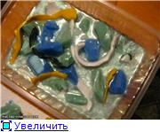 Мыльные камни - Страница 4 58286417d342t