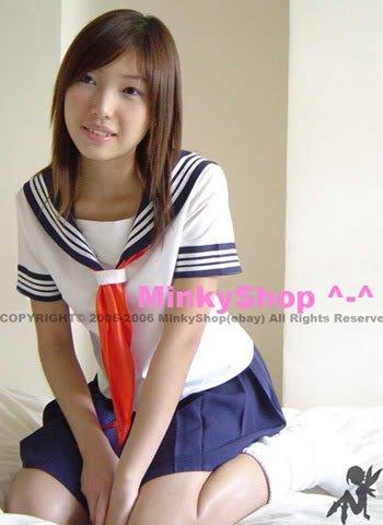 Японская мода ^^ - Страница 2 2cf616ad5703