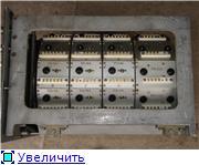 """Радиоприемник """"АС-2"""". Cb835ed37b62t"""