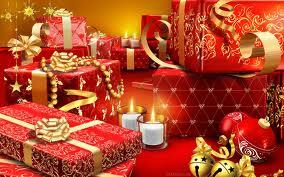Подарок для... - Страница 3 0e14b3e95a1b