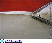 МК по шитью, помощь начинающей швее Fb401f89ff17t