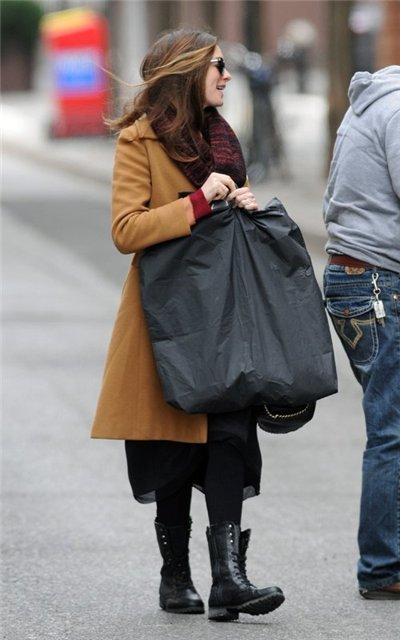 Anne Hathaway/Энн Хэтэуэй 4146cec2f59d