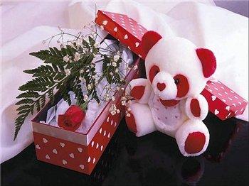 Поздравляем с Днем Рождения Татьяну (НЮША) 518b17891f40t