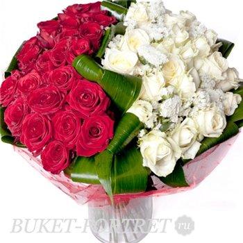 Поздравляем с Днем Рождения Марию (Swat) Bd3b7db520c4t